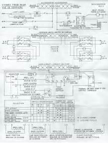 Trane T Stat Wiring Diagram Ls1 Coil Wiring Bank 1 Coil Download Free Printable Wiring