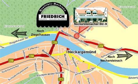 friedrich markisen friedrich markisen 69151 neckargem 252 nd tel 06223 3053