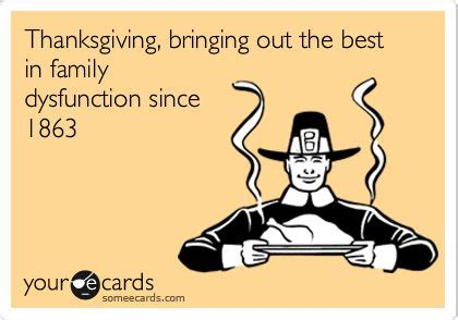 Best Thanksgiving Memes - best 25 thanksgiving meme ideas on pinterest funny
