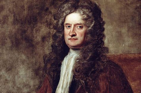 biography sir isaac newton 301 moved permanently