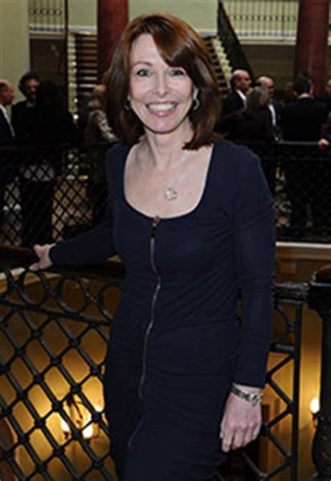 Novel Julie Dan Robyn Kaye 2014 awards gallery