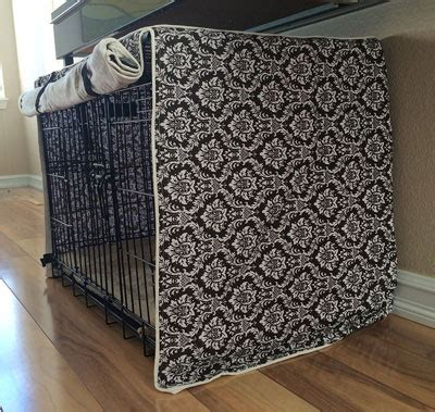stylish dog crate covers top 10 best dog kennel covers in 2017 reviews