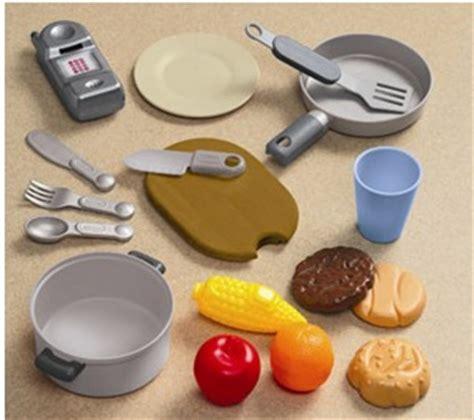 tikes kitchen accessories walmart tikes gourmet prep n serve pink kitchen food accessories 49 97 reg