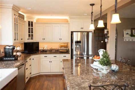 all the comforts of home all the comforts of home jdm custom builders
