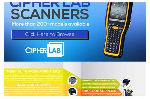 best deals scanners india
