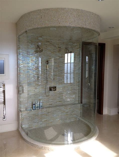 Bathroom Mirrors Calgary 10 Images About Frameless Glass Shower Doors On