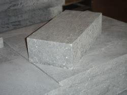 Soapstone Bricks soapstone masonry heater soapstone masonary stove