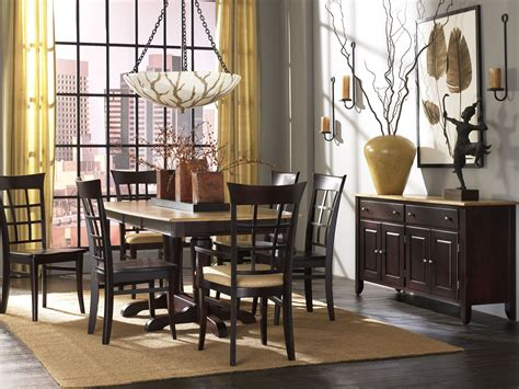 Ottawa Dining Room Furniture Awesome Dining Room Furniture Ottawa Ontario Light Of Dining Room