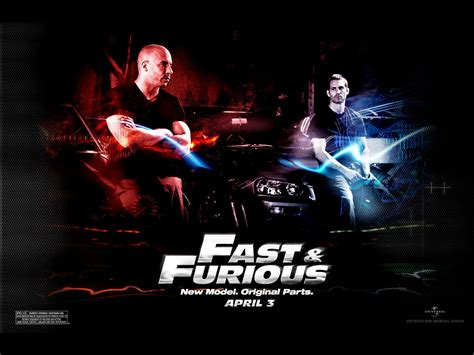films fast and the furious fast furious upcoming movies wallpaper 5012469 fanpop