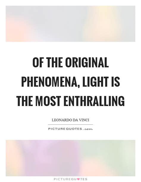 phenomena quotes phenomena sayings phenomena picture