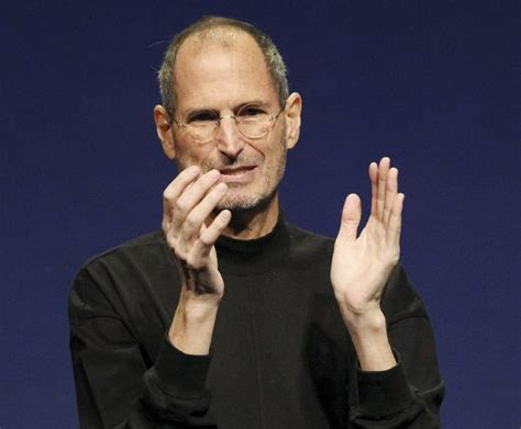 steve jobs authorized biography ljhvkinc