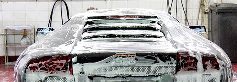 lavaggio interni auto roma autolavaggio autolavaggio a mano e a domicilio