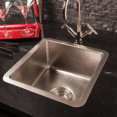 stainless steel bar sink stainless bar sink forest