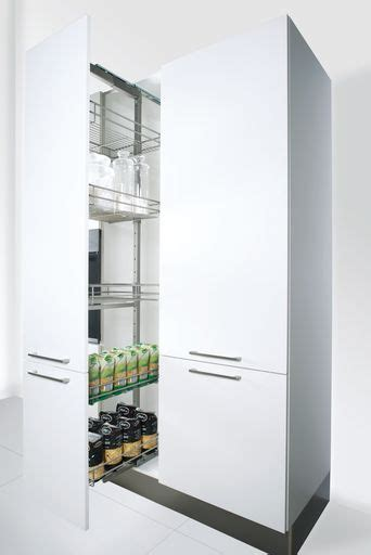 kitchen cabinet storage solutions uk solutions to maximise your kitchen cabinet storage space