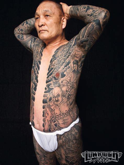 tatouage page 2 c 233 libat et vie en solo forum