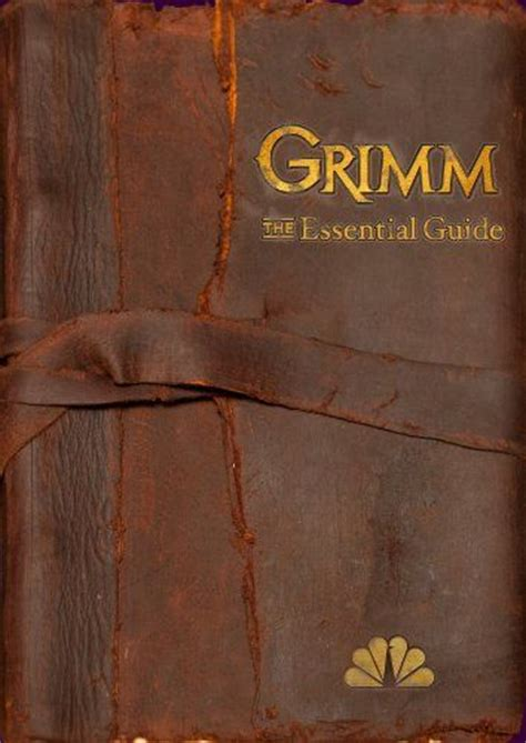 the grimm book 9 read pin by books on the knob on free books