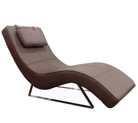 Modern Chaise Lounge Design ? Modern Home Interiors