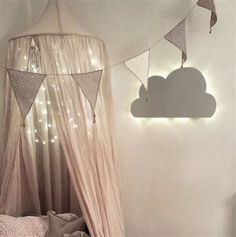 Nursery Light by 408 Best Images About Nursery Lighting Ideas On