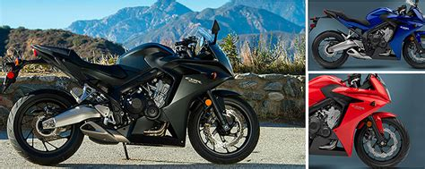 north county house of motorcycles honda dealer san diego north county s house of motorcycles vista california