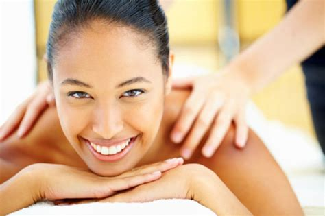 Hand And Stone Gift Card Special - hand stone massage and facial spa short pump henrico va spa week