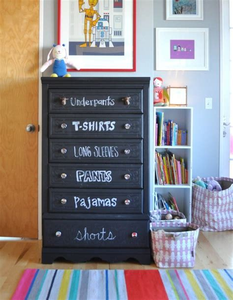 toy organizer ideas toy organizer ideas
