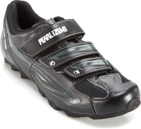 rei road bike shoes pearl izumi all road ii bike shoes s rei