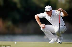 justin rose swing speed justin rose i ve never had a drugs test on the european