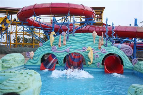 theme park offers in chennai top 5 water parks in chennai ticket price location