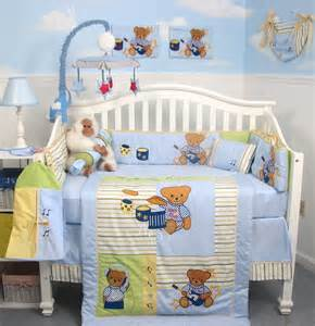 Baby Boy Crib Bedding Sets Cheap The Important Considerations To Buy Baby Boy Crib Bedding Sets Kellysbleachers Net