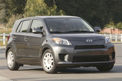 used scion cars for sale by owner scion tc for sale by owner buy used cheap pre owned scion