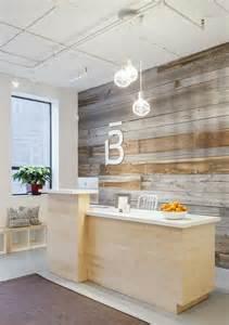 Bathroom Shelf Decorating Ideas by 25 Best Ideas About Dance Studio On Pinterest Dance
