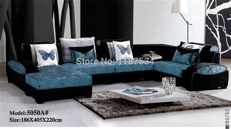 chairs living room set