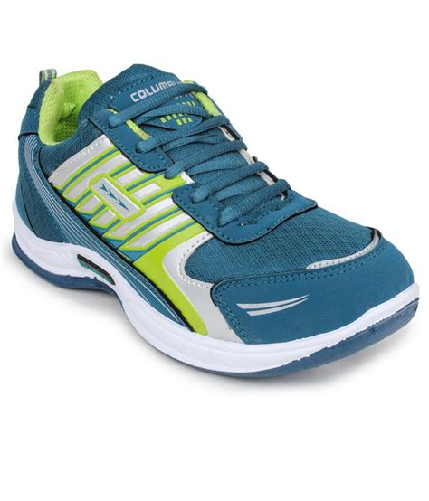colombus sports shoes columbus multi running sports shoes price in india buy