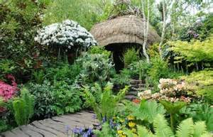 chelsea flower show 2016 holiday great british gardens