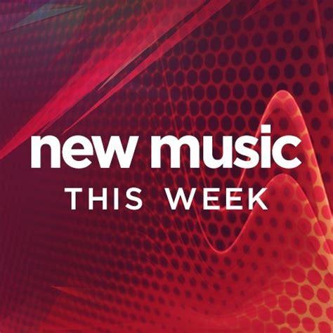 week  playlist