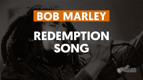 Pdf Song Redemption Chronicles by Redemption Song Bob Marley Aula De Viol 227 O Chords