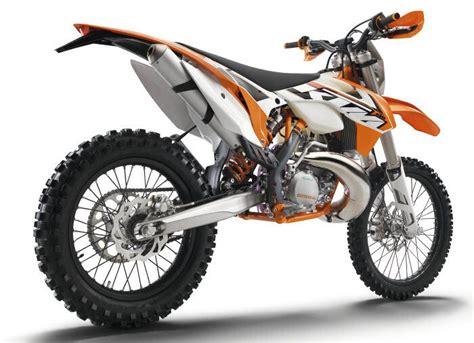 ktm exc 300 dekor ktm 300 exc 2015 galerie moto motoplanete