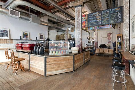 home design store brooklyn ar dee brooklyn roasting company rob herschenfeld design