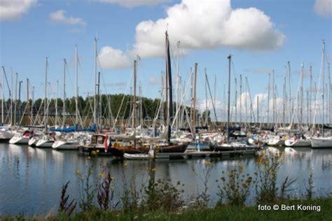 ligplaats vlieland ligplaats waddenhaven texel vanaf 2010 te boeken via