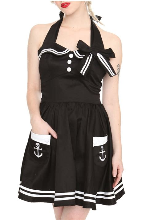 Navy Chevy Mini Dress B 162 best images about grease rods rockabilly on