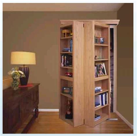 free woodworking plans page 8 get free plans to build