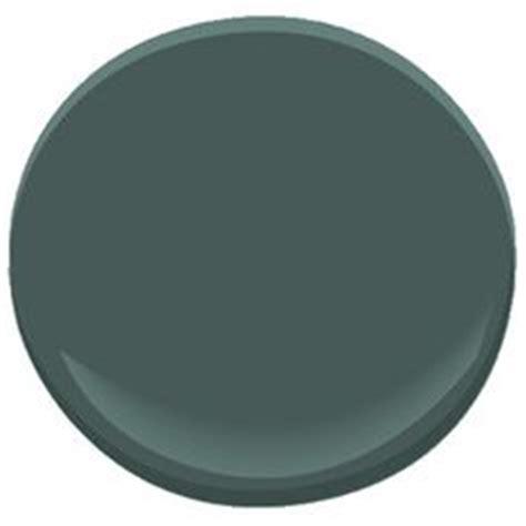 benjamin paint colors on benjamin paint colors and benjamin blue