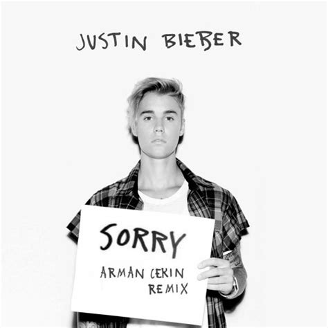 download mp3 free justin bieber what do you mean justin bieber sorry mp3 song download powerful accurate cf