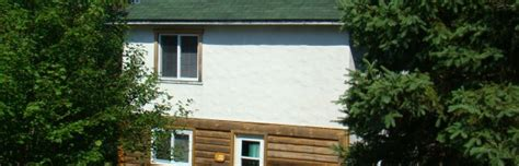 Cove Cottages Prices by Cove Cottage Resort Loon Lodge Click Picture To