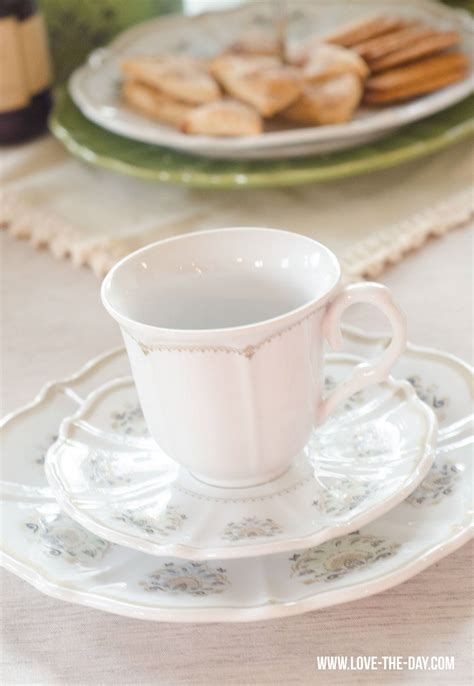 World Market Downton Abbey Sweepstakes - do the downton tea party with world market giveaway love the day