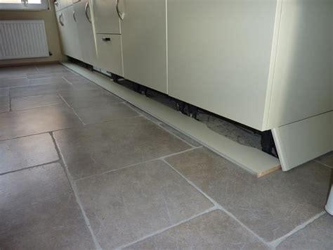 ikea keuken plint bevestiging keuken plint ikea