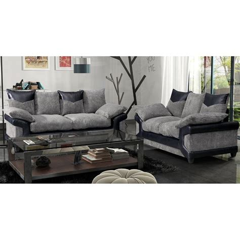black sofa fabric cheap black fabric sofa sets hereo sofa