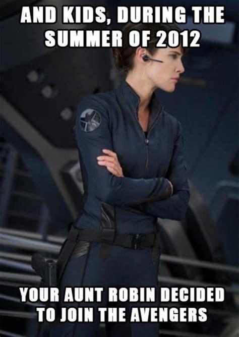 Avengers Meme - funny the avengers meme pictures 5