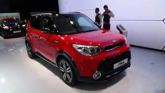 Price Of A Kia Soul 2016 Kia Soul Price United Cars United Cars