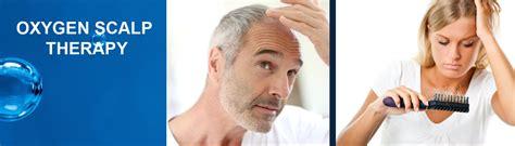 Humphrey Hair Loss Serum Others dr haynes birmingham anniston alabama